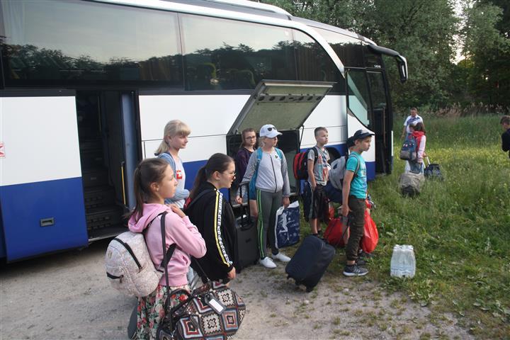 THH_2019-06-04 Ankunft im Lager - 05.JPG