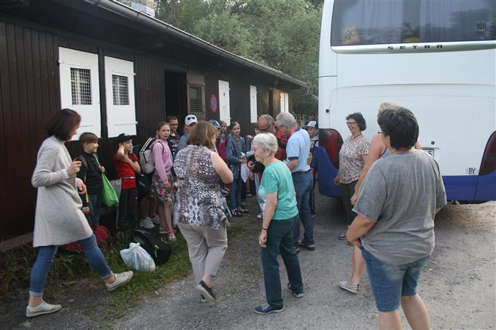 THH_2019-06-04 Ankunft im Lager - 06.JPG