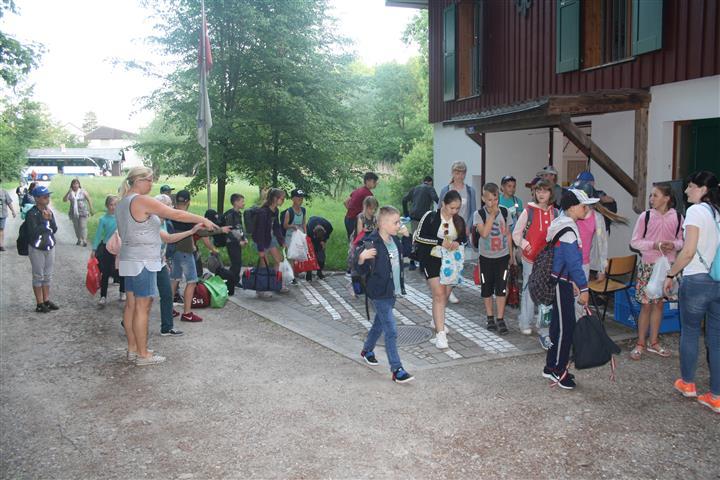 THH_2019-06-04 Ankunft im Lager - 07.JPG