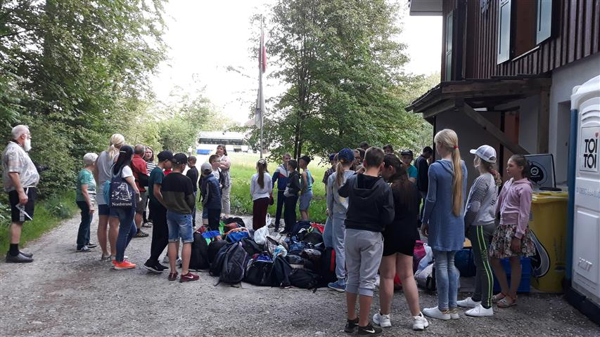 THH_2019-06-04 Ankunft im Lager - 08.jpg