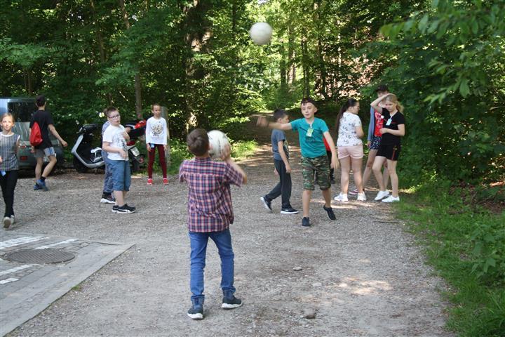 THH_2019-06-05 Lagertag - 02.JPG