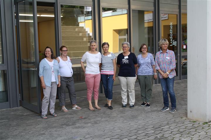 THH_2019-06-14 Ludothek, Gibeleich,Basteln - 01.JPG