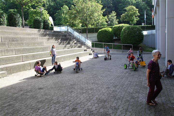 THH_2019-06-14 Ludothek, Gibeleich,Basteln - 10.JPG