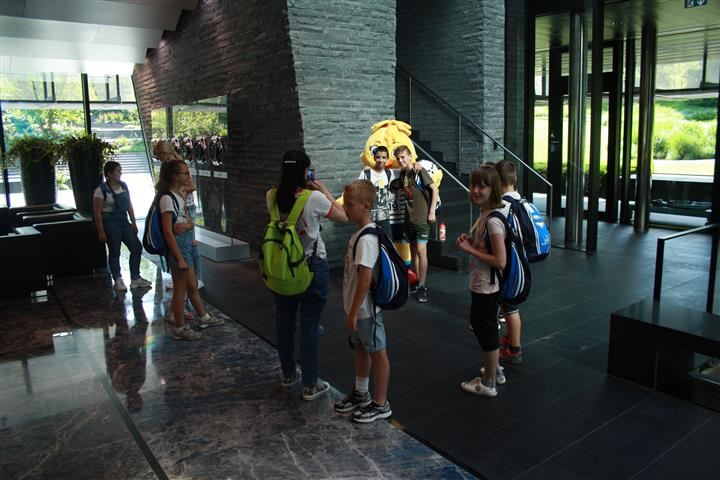 THH_2019-06-17 Zoo Zürich , FIFA Zürich - 24.JPG