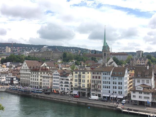 THH_2019-06-21 Zürich Tag - 08.jpg