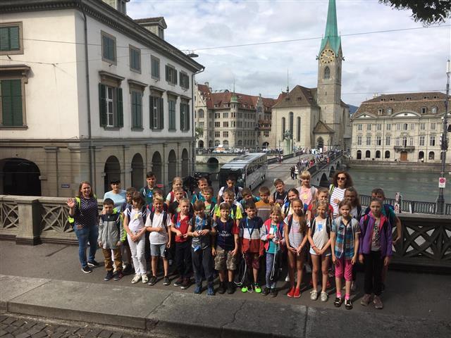 THH_2019-06-21 Zürich Tag - 09.jpg