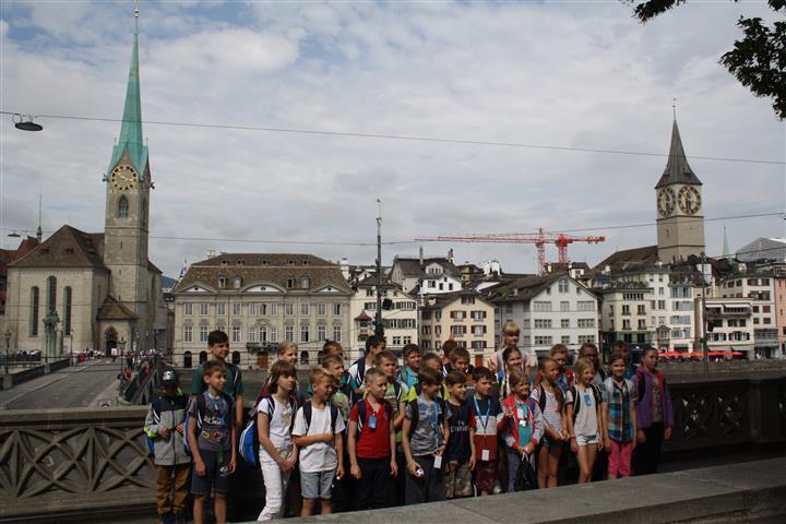 THH_2019-06-21 Zürich Tag - 10.JPG