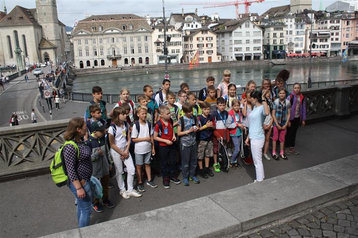 THH_2019-06-21 Zürich Tag - 11.JPG