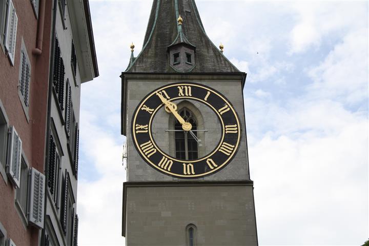 THH_2019-06-21 Zürich Tag - 12.JPG