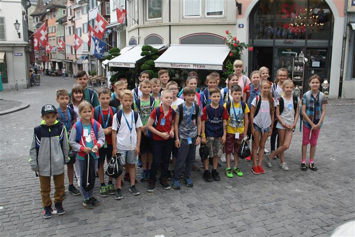 THH_2019-06-21 Zürich Tag - 13.JPG