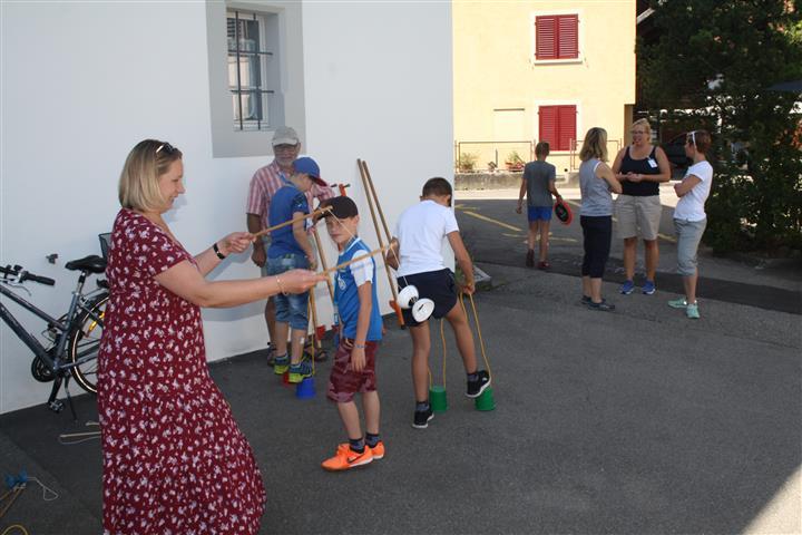 2019-06-24 Kirche Pfungen , Rheinfall - 12.JPG
