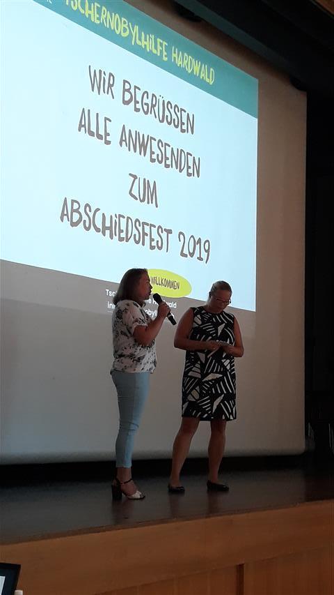 THH_2019-06-29 Abschiedsfest - 03.jpg