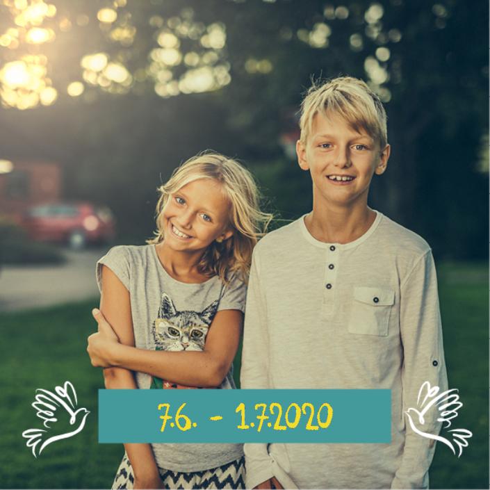 Kinder_mit_2020_Balken_705x705.png