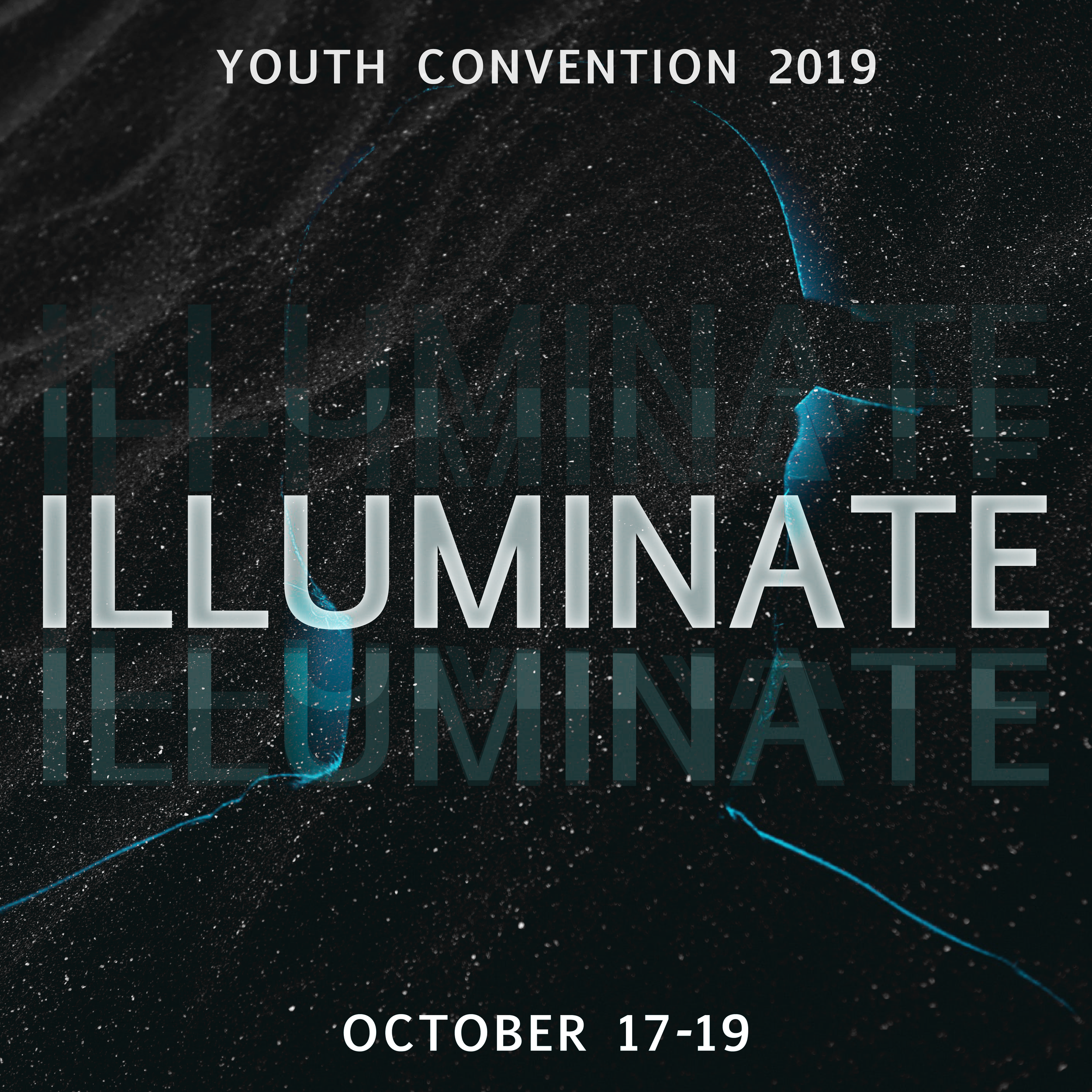 Illuminate Youth Convention SQUARE-04.png