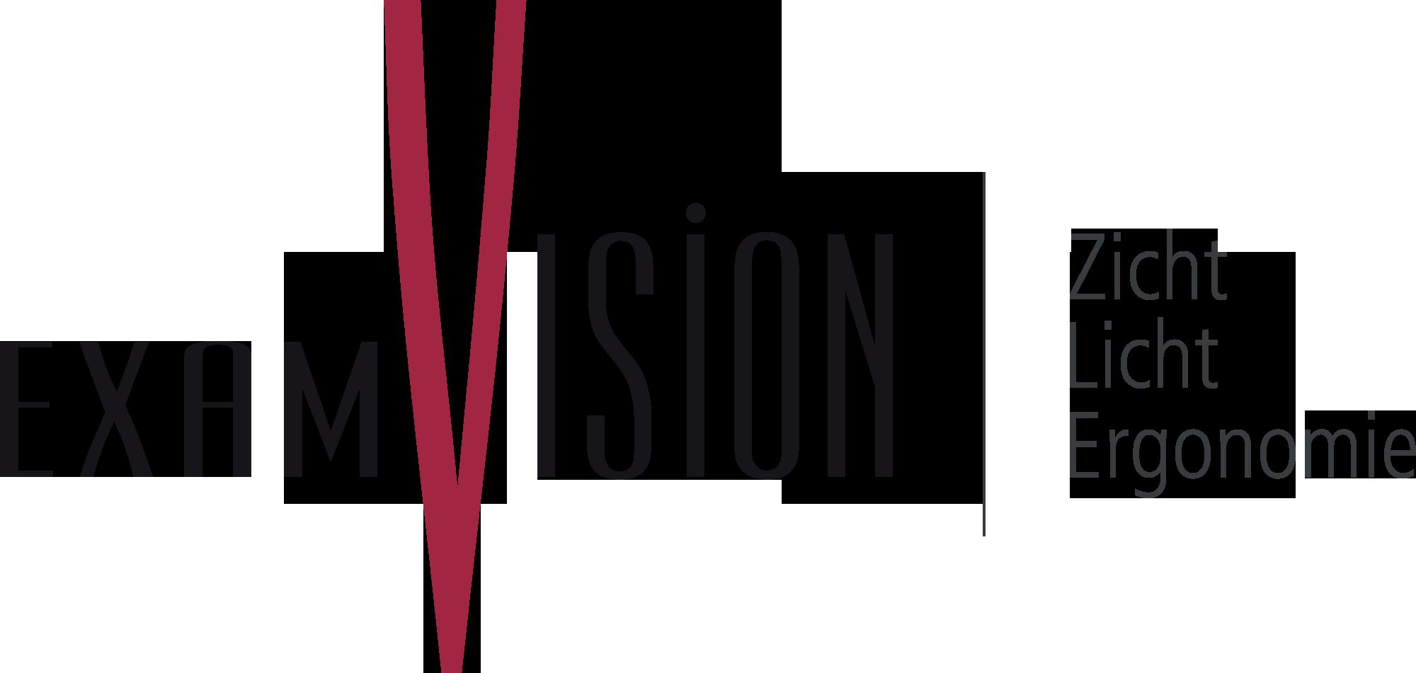 Exam-Vision-Logo.png