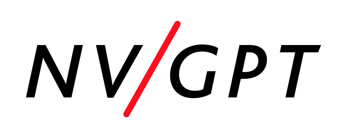 Logo NVGPT.jpg