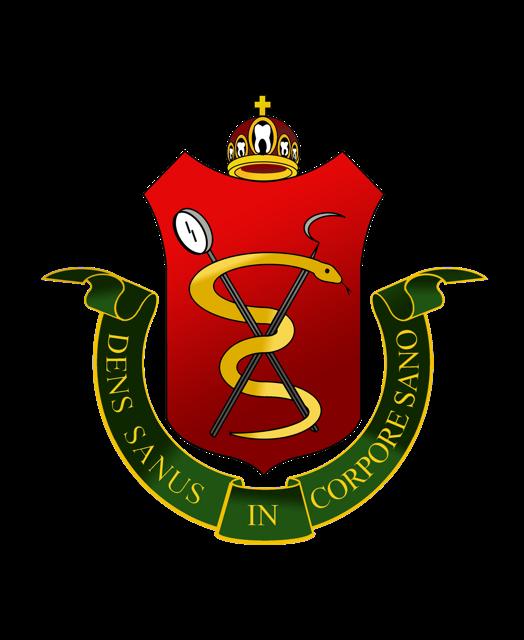 Logo TFV Nijmegen.png