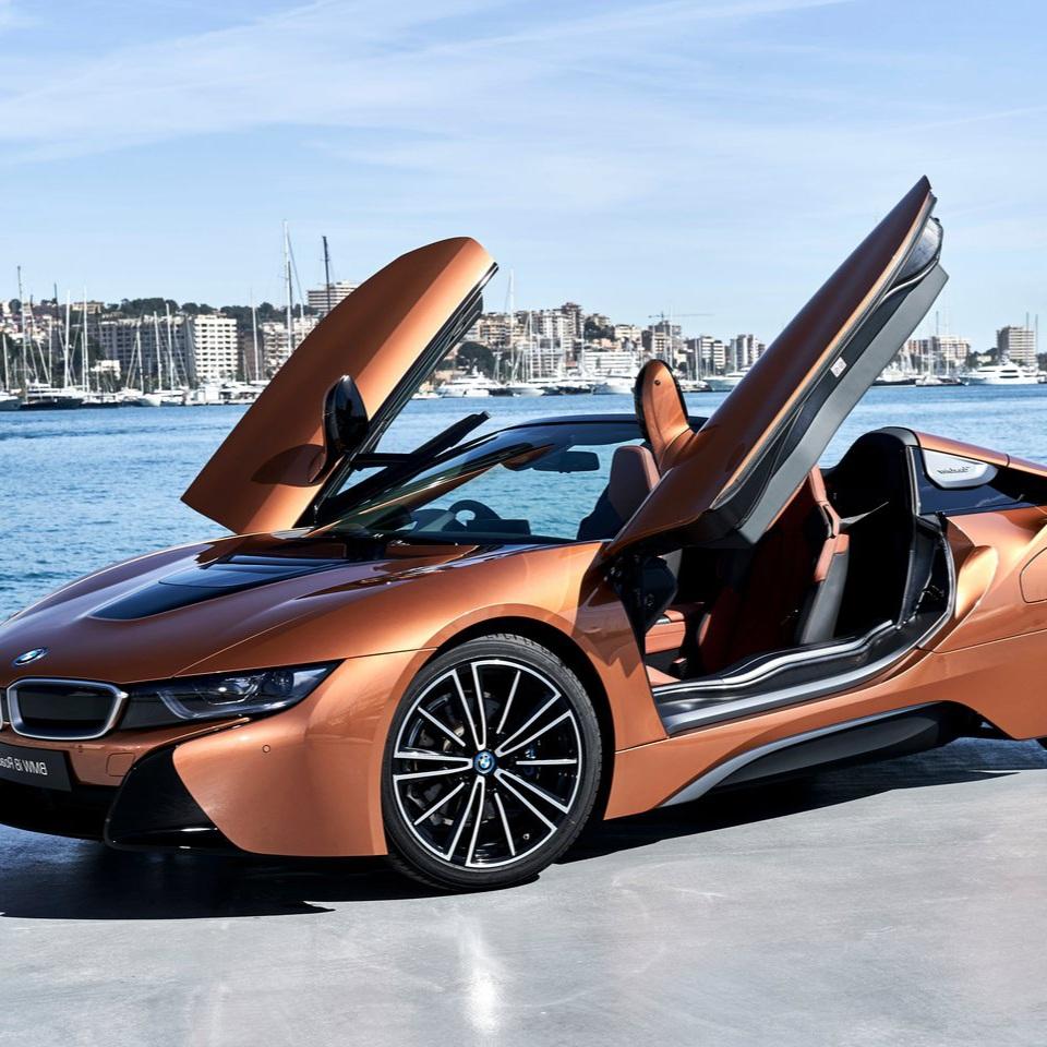 BMW-i8_Roadster-2019-1280-02.jpg