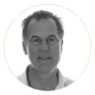 Rolf van Mierlo