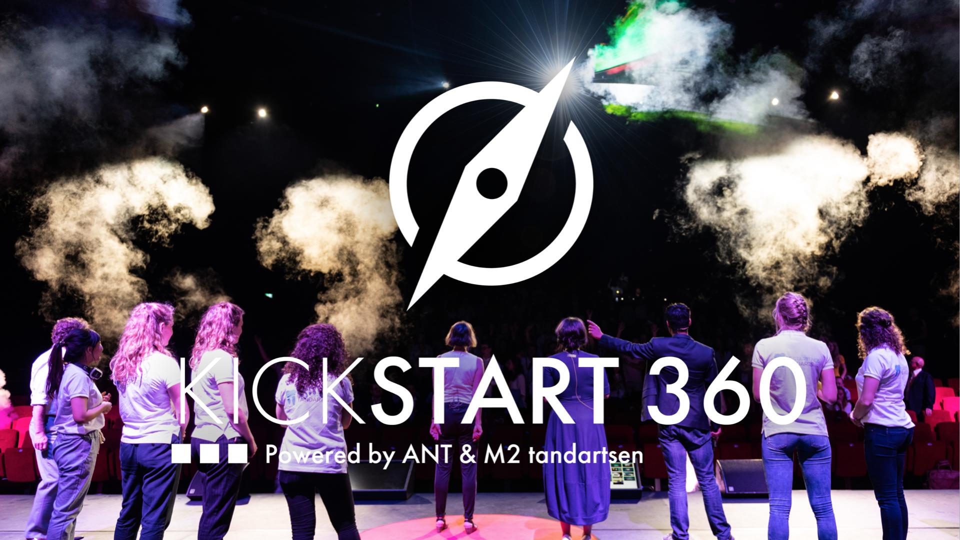 Kickstart360.png