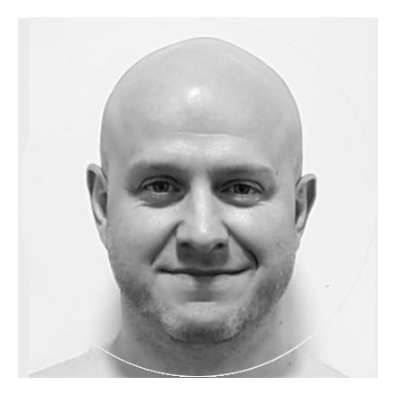 Client-heads_Jon.png