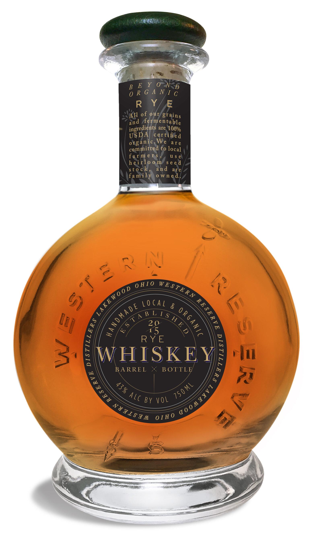 Liquers_DARK_Rye Whiskey.JPG