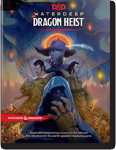 DragonHeistBook_Shadow.png
