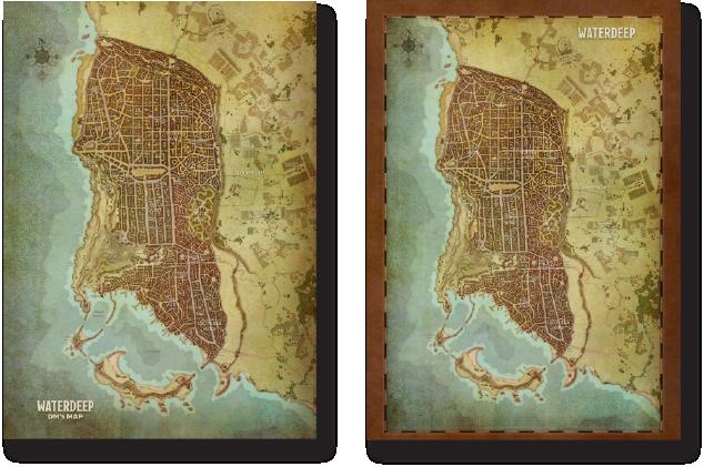 waterdeepmaps.png