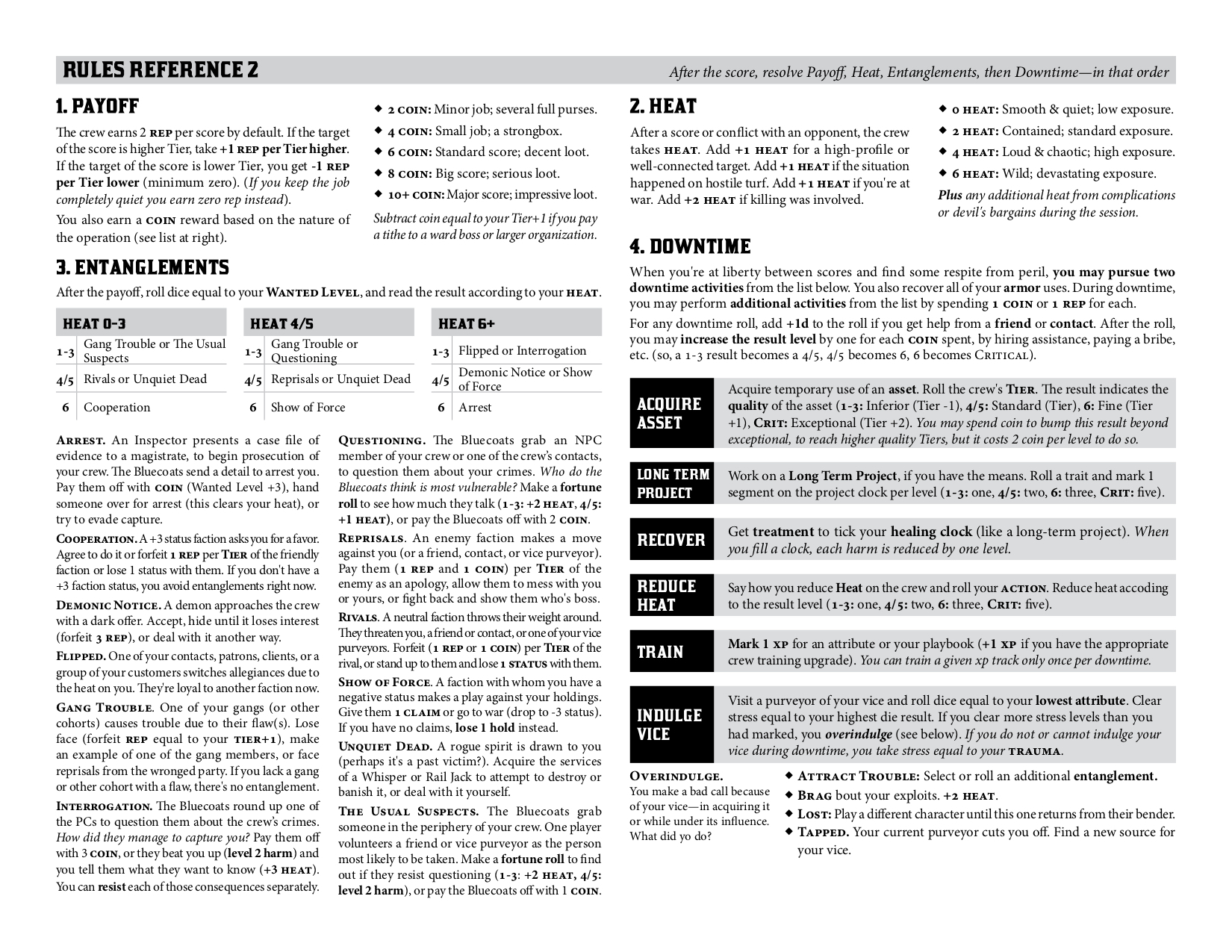rules-2.jpg