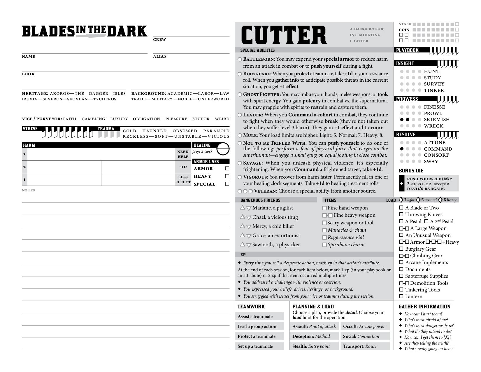 Playbook-Cutter.jpg