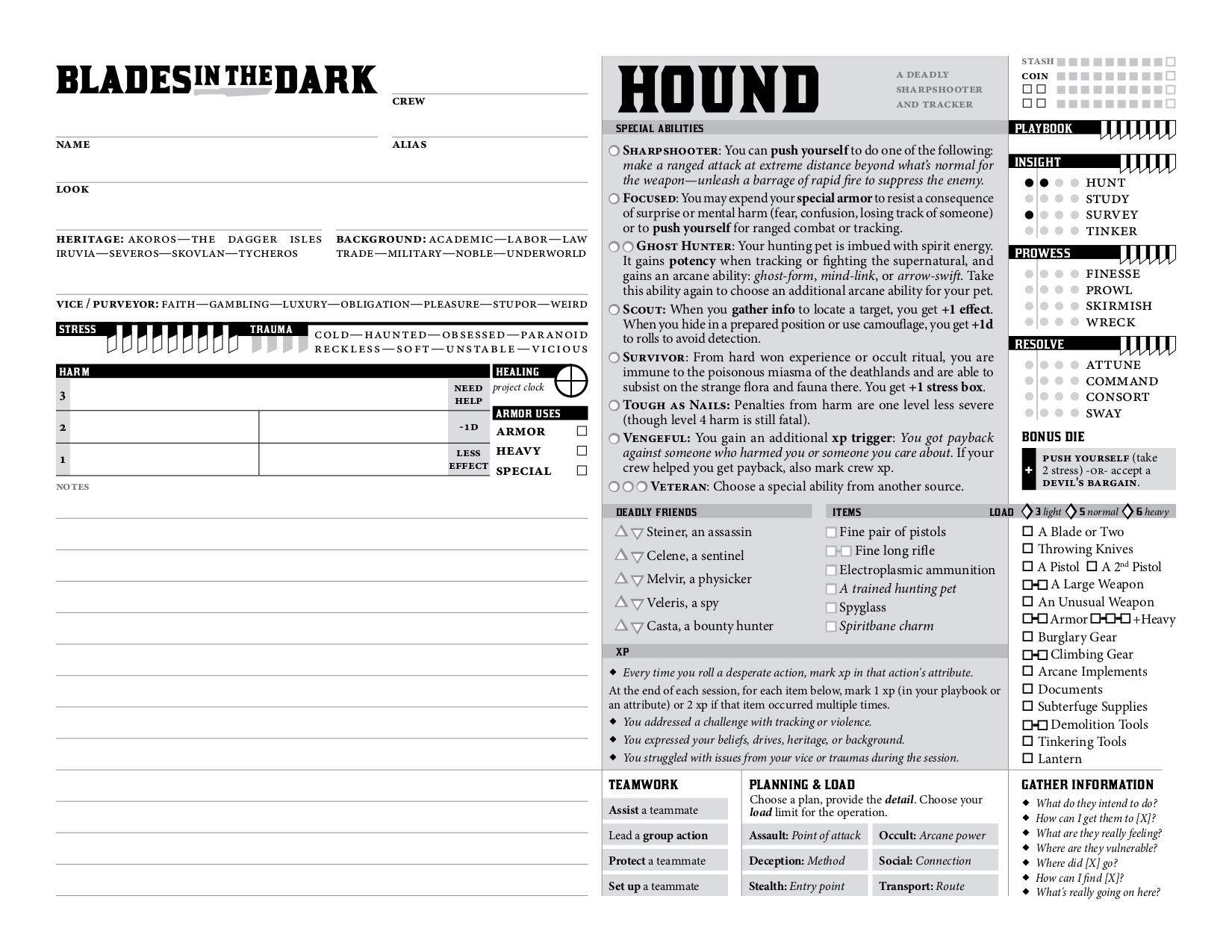 Playbook-Hound.jpg