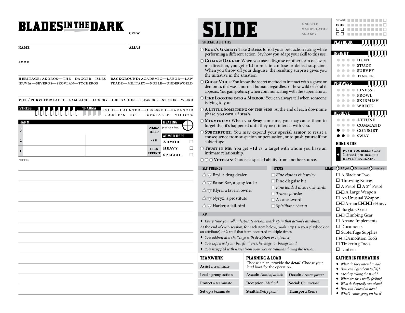 Playbook-Slide.jpg