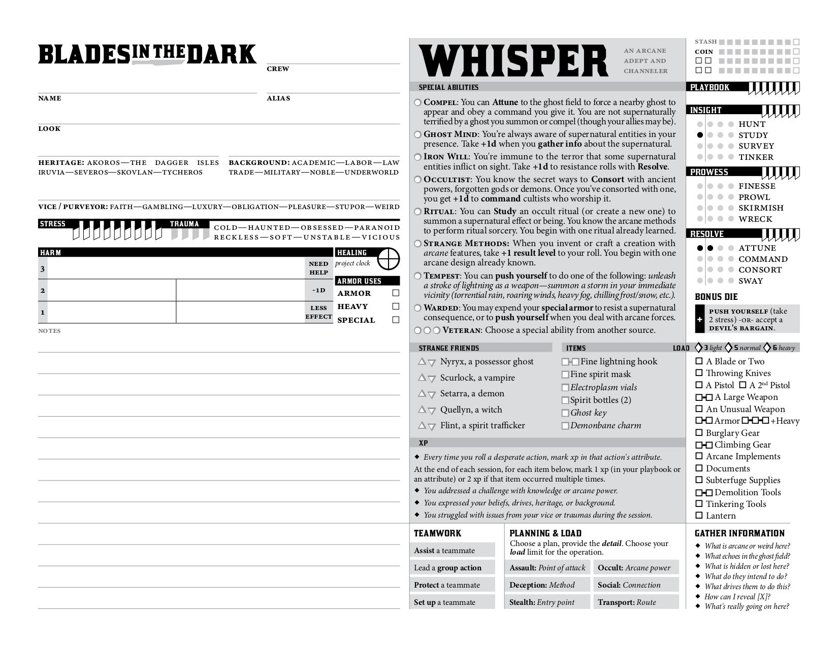 Playbook-Whisper.jpg
