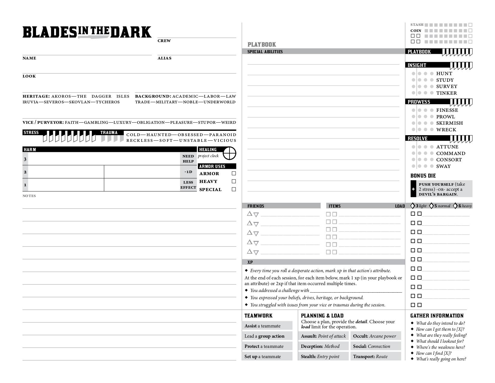 Playbook-blank.jpg
