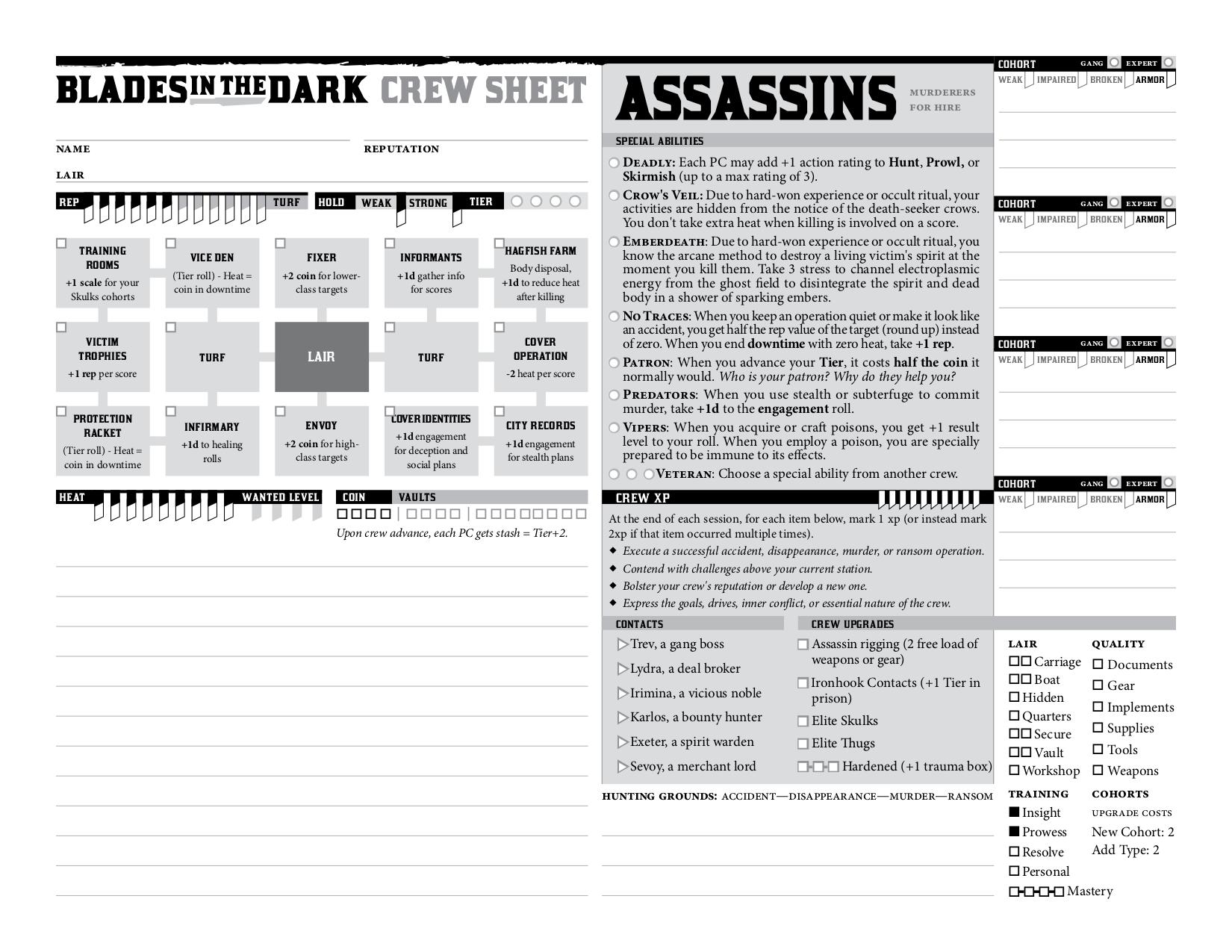 crewsheet-assassins.jpg