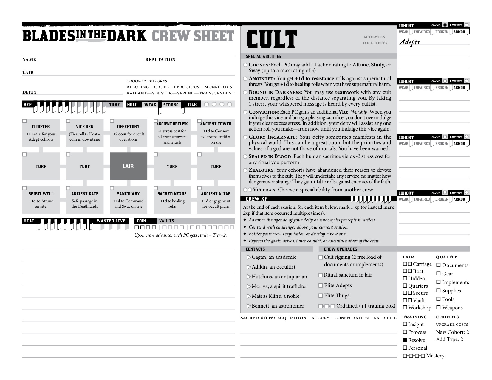 crewsheet-cult.jpg
