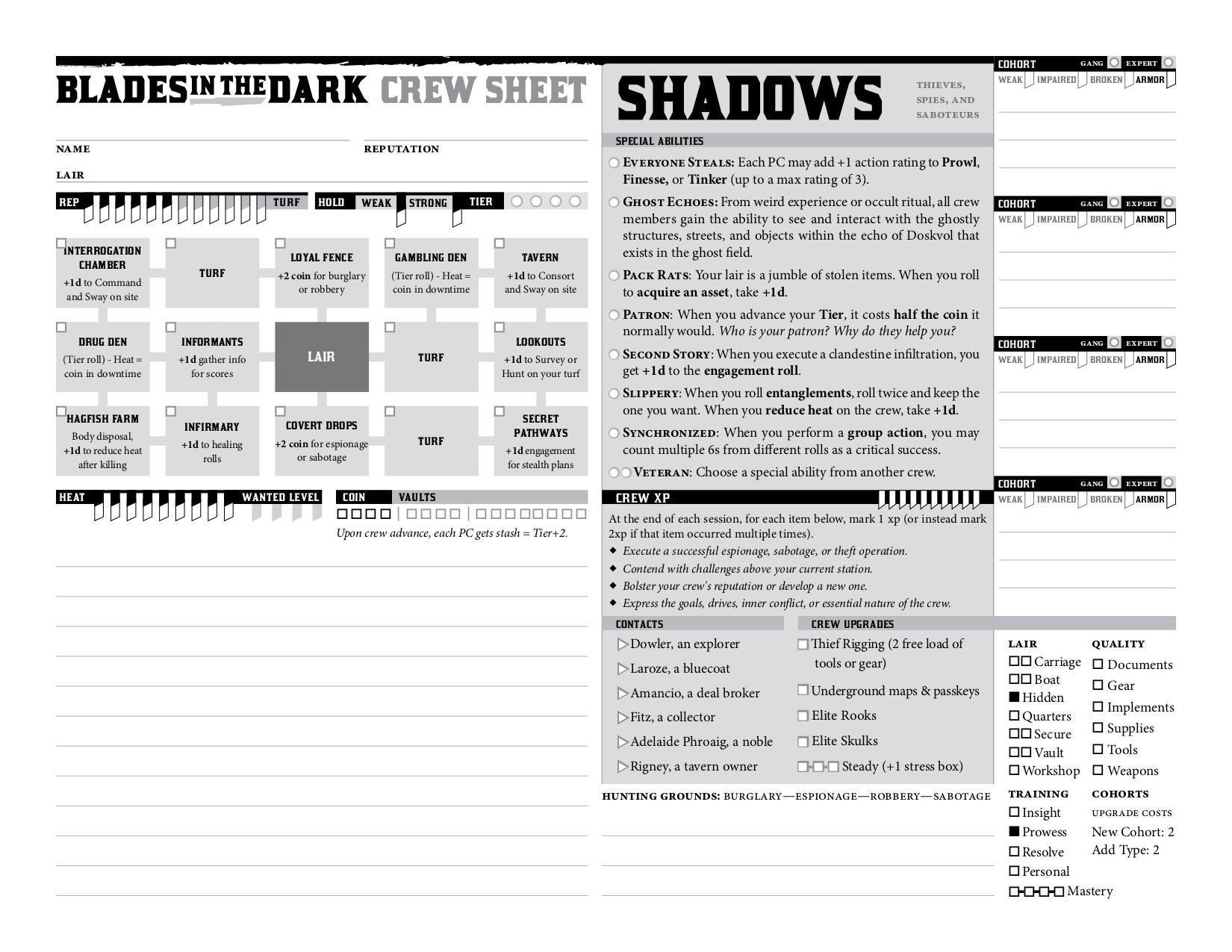 crewsheet-shadows.jpg