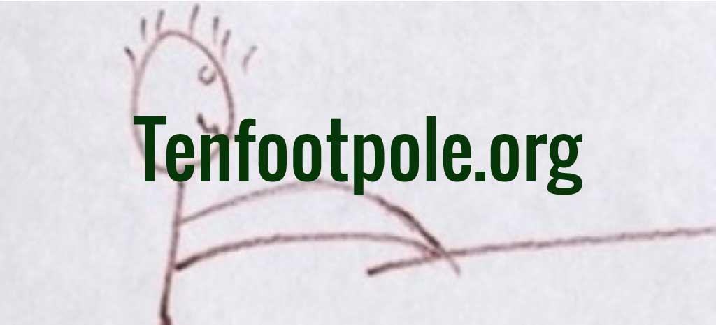 Tenfootpole.jpg