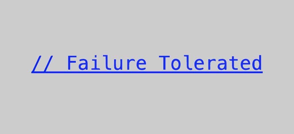 FailureTolerated.jpg