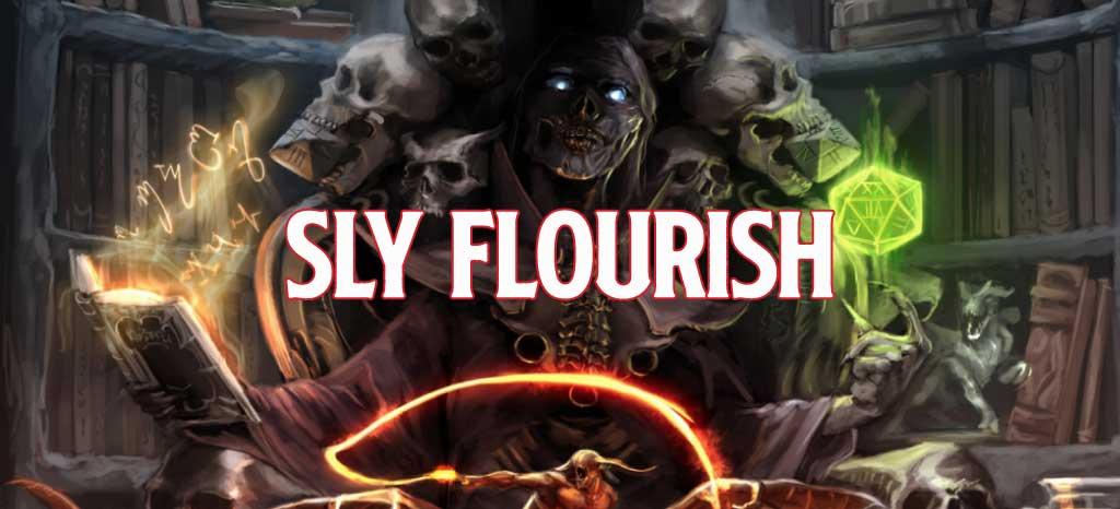 SlyFlourish.jpg