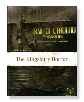KingsburyCover.png