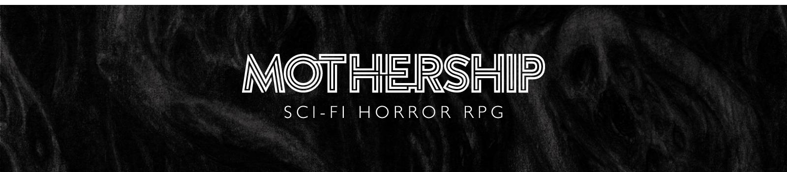 Mothership-header.png