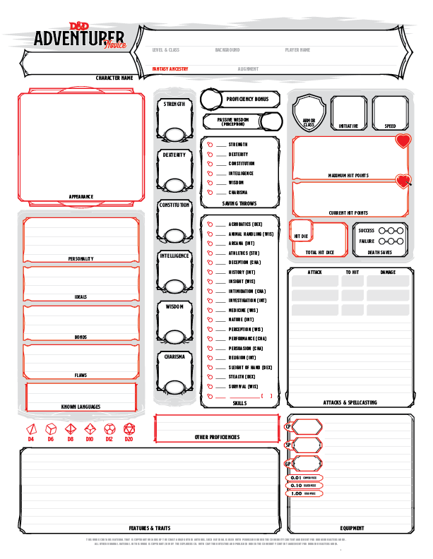 Narrative Character Sheet Highlights_Final.png