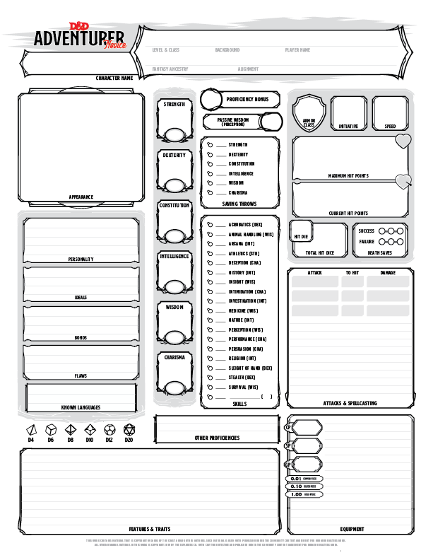 Narrative Character Sheet_Final.png