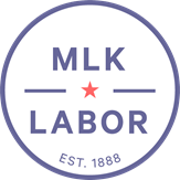 MLK Labor Council
