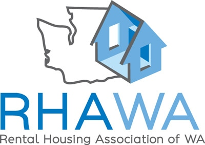 Rental Housing Association for Washington State