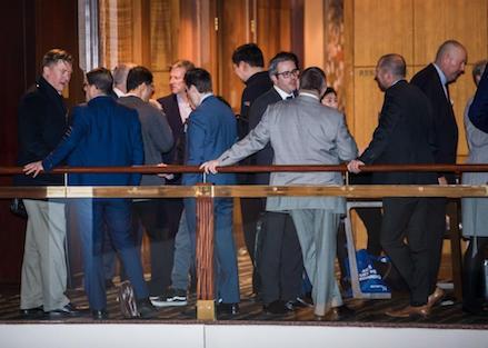 REFINITIV-Event-Mark-Bond-Photography-00031.jpg