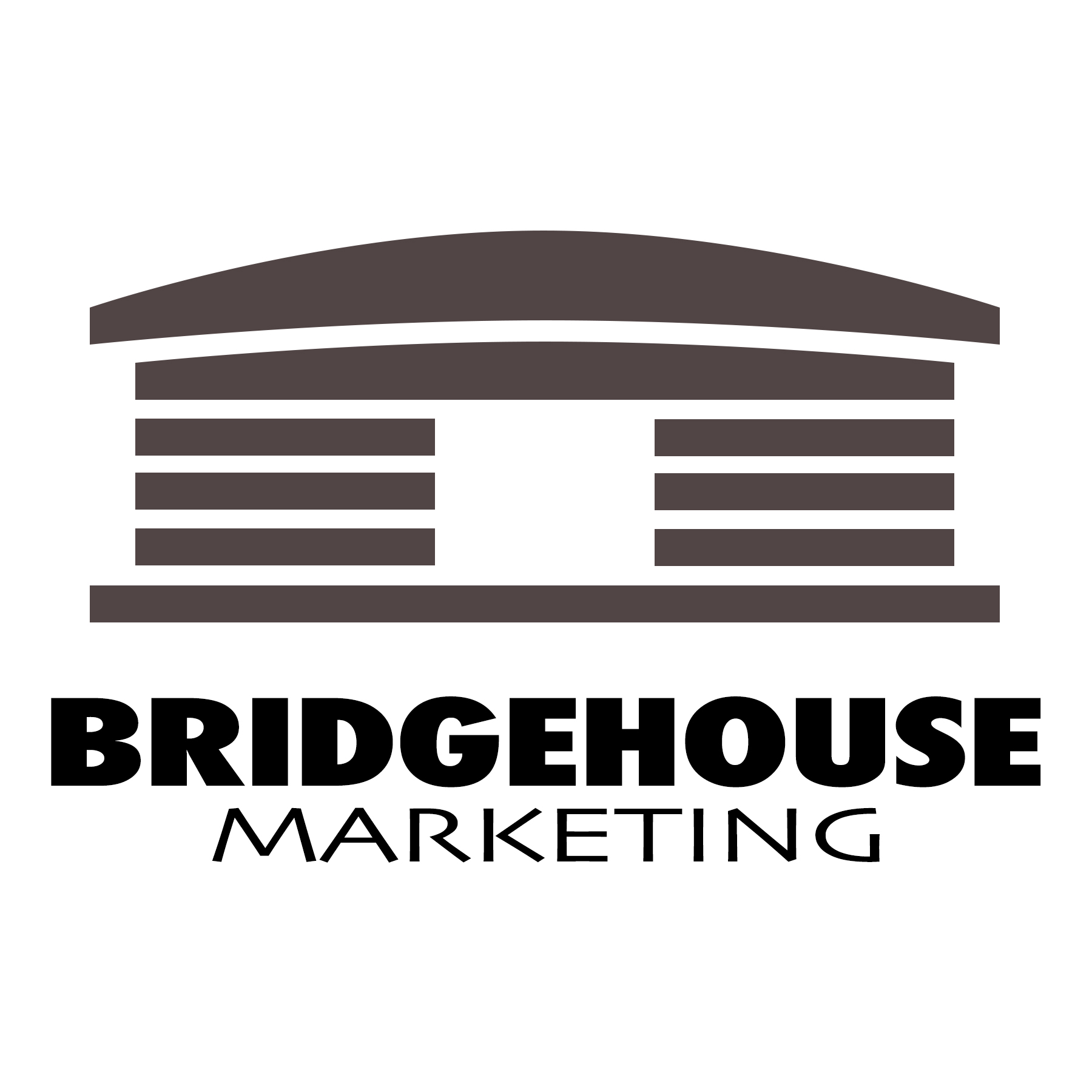 BridgeHouse-Marketing-Logo.jpg