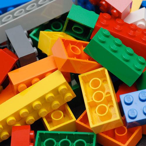 Website-Construction-Squarespace-BridgeHouse-Marketing.jpg