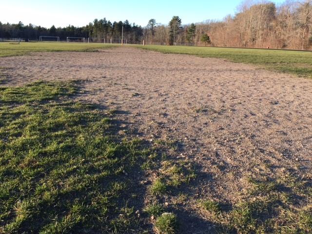 Track infield1.jpg